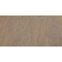 Кварцвиниловая плитка Mild Tile Дуб Ньяса DW-1405