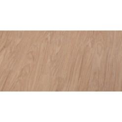 Кварцвиниловая плитка Public Tile Дуб Бафа DW-3120