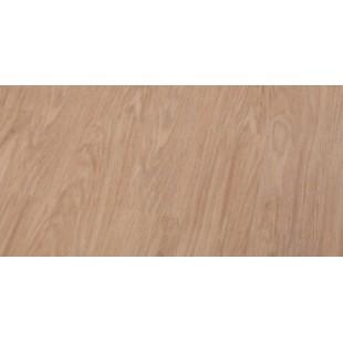 Виниловые полы Decoria коллекция Office Tile Дуб Бафа DW 3120