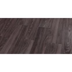 Decoria Дуб Велье, , 4 253 руб. , DW 3153, Decoria, Кварцвиниловая  плитка DECORIA MILD Tile