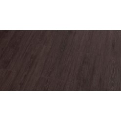 Кварцвиниловая плитка Public Tile Дуб Гранд DW-3161