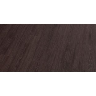 Виниловые полы Decoria коллекция Mild Tile Дуб Гранд DW 3161