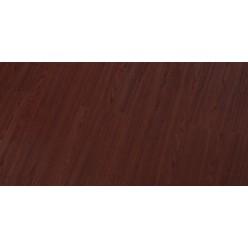 Decoria Орех Крейтер, , 4 253 руб. , DW 8500, Decoria, Кварцвиниловая плитка DECORIA