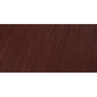 Виниловые полы Decoria коллекция Mild Tile Орех Крейтер DW 8500