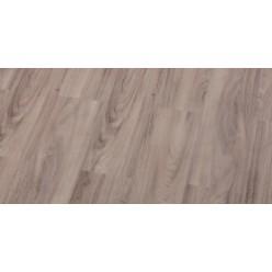 Дуб Маджоре, , 3 951 руб. , JW-516, Decoria, Кварцвиниловая плитка DECORIA