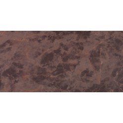 Мрамор Альпы, , 4 270 руб. , DMS-260, Decoria, Кварцвиниловая плитка DECORIA