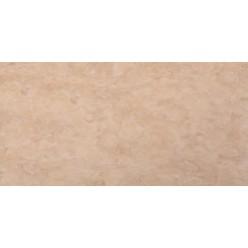 Кварцвиниловая  плитка Public Tile Травертин Аппалачи DS-813