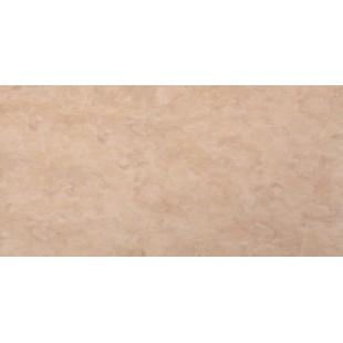 Виниловые полы Decoria коллекция Public Tile Травертин Аппалачи DS 813