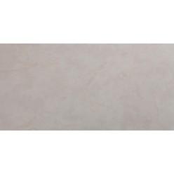 Кварцвиниловая  плитка Public Tile Мрамор Анды DMS-261
