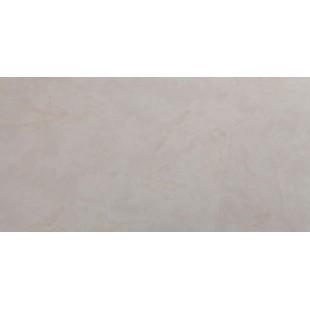 Виниловые полы Decoria коллекция Public Tile Мрамор Анды DMS 261