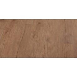 Дуб Тоба, , 4 283 руб. , DW-1401, Decoria, ПВХ плитка