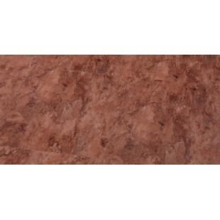 Виниловые полы Decoria коллекция Public Tile Травертин Кордильери DS 812
