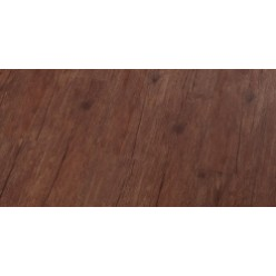 Кварцвиниловая плитка Office Tile Вяз Киву DW-1404