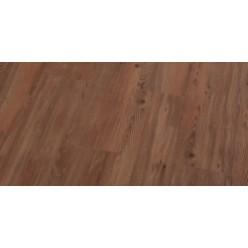 Сосна Гарда, , 4 283 руб. , DW-1351, Decoria, Кварцвиниловая плитка DECORIA