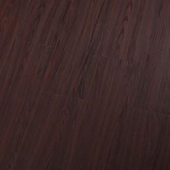 Decoria Венге Чад, , 4 253 руб. , JW 061, Decoria, Кварцвиниловая  плитка DECORIA MILD Tile