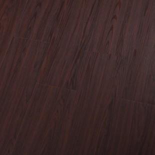 Виниловые полы Decoria коллекция Mild Tile Венге Чад JW 061