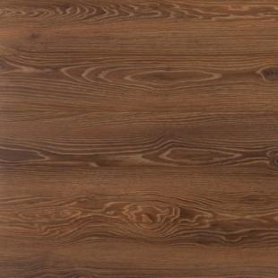 Ламинат Classen коллекция Discovery Дуб Аргентина Шоколадный 35038