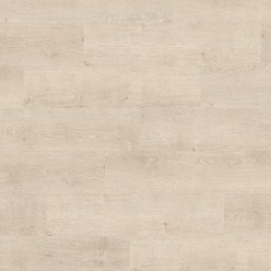 Ламинат Egger Classic Aqua+ 32 класс Дуб Ньюбери белый EPL045