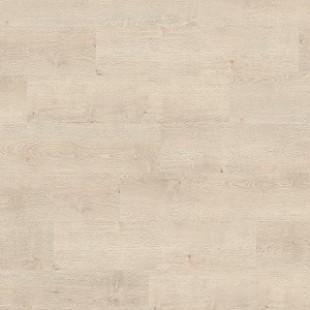 Ламинат Egger коллекция Classic Aqua+ 32 класс Дуб Ньюбери белый EPL045