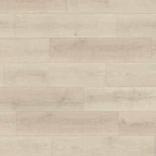 Ламинат Egger коллекция Classic Aqua+ 32 класс Дуб Эльтон белый EPL137