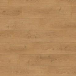 Ламинат Egger Classic Aqua+ 32 класс Дуб Норд медовый EPL098