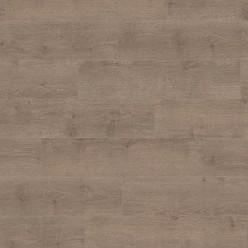 Ламинат Egger Classic Aqua+ 32 класс Дуб Ньюбери темный EPL047