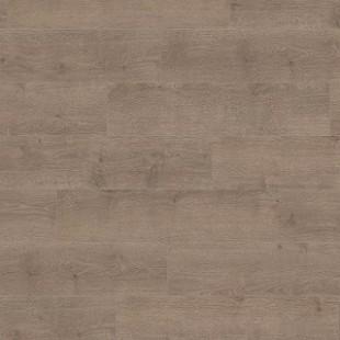 Ламинат Egger коллекция Classic Aqua+ 32 класс Дуб Ньюбери темный EPL047