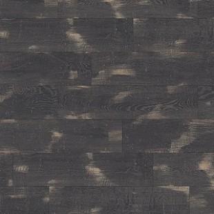 Ламинат Egger коллекция Classic Aqua+ 33класс Дуб Хэлфорд черный EPL042
