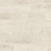 Ламинат Egger Classic 33кл. Дуб Кортина белый EPL034