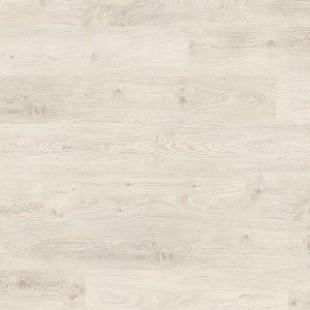 Ламинат Egger коллекция Classic 33кл. Дуб Кортина белый EPL034