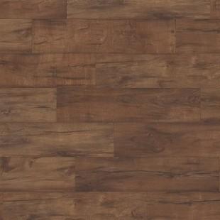 Ламинат Egger коллекция Classic Дуб Брайнфорд коричневый EPL078
