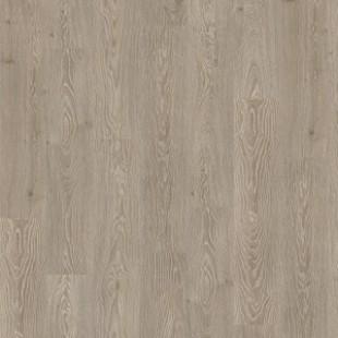 Ламинат Egger коллекция Classic 33 класс Дуб Чезена серый EPL150