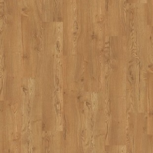 Ламинат Egger коллекция Classic 33 класс Дуб Ольхон медовый EPL144