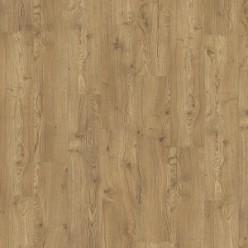 Ламинат Egger Classic 33 класс Дуб Ольхон коричневый EPL145