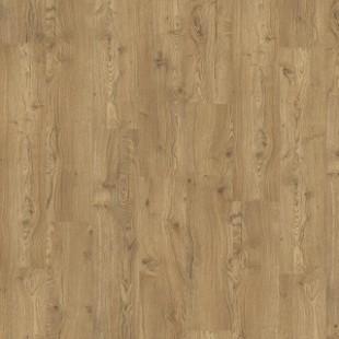 Ламинат Egger коллекция Classic 33 класс Дуб Ольхон коричневый EPL145