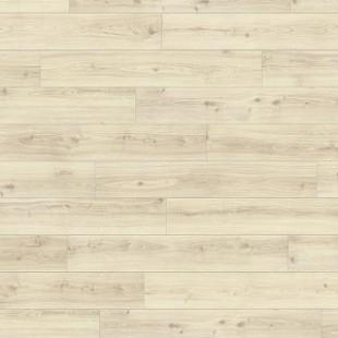 Ламинат Egger коллекция Medium 32 класс Дуб Вестерн светлый EPL026