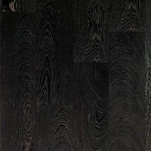 Ламинат Quick-Step коллекция Eligna Доска венге U1000