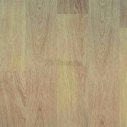 Ламинат Quick-Step Eligna Доска белого дуба лакированная U915