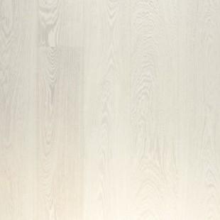 Ламинат Quick-Step коллекция Eligna Венге интенсивный U1300