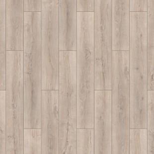 Ламинат Tarkett коллекция Estetica Дуб Эффект Таррагон 504015069