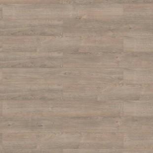 Ламинат Classen коллекция Extravagant Dynamic Kassano Grigio Oak 30010