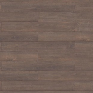 Ламинат Classen коллекция Extravagant Dynamic Kassano Marone Oak 30011