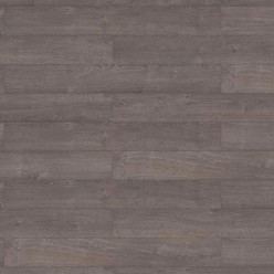 Ламинат Classen Extravagant Dynamic Kassano Nero Oak 30008