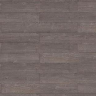 Ламинат Classen коллекция Extravagant Dynamic Kassano Nero Oak 30008