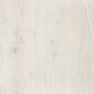 Ламинат Classen коллекция Extravagant Dynamic Classic Old Oak Maremma 33704
