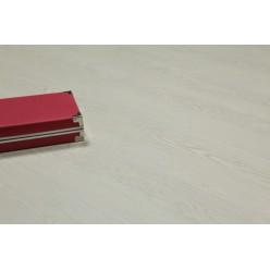 Дуб Тахо, , 4 232 руб. , M9045-11, Decoria,  Кварцвиниловая плитка Floor Click