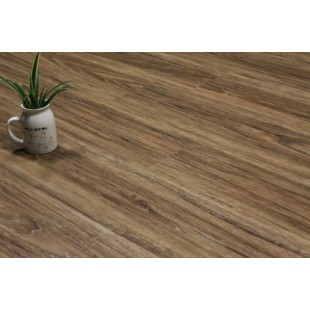 Виниловые полы Floor Click коллекция Floor Click Дуб Оланга M9046-10