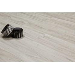 Ясень Лиман, , 4 232 руб. , M9046-8, Decoria,  Кварцвиниловая плитка Floor Click
