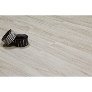 Виниловые полы Floor Click коллекция Floor Click Ясень Лиман M9046-8