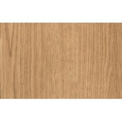 Дуб Кемский, , 4 232 руб. , M7037, Decoria,  Кварцвиниловая плитка Floor Click
